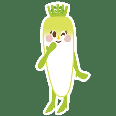 親子★横浜 野菜キッチン|高崎順子|野菜ソムリエ上級プロ
